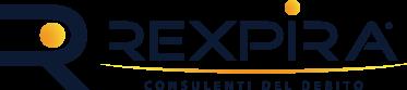 Rexpira Logo